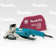 Прямая шлифмашина Makita PC1100