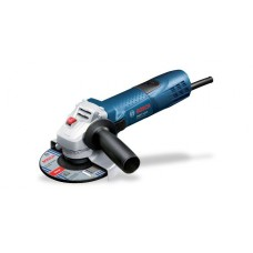 Угловая шлифмашина Bosch GWS 7-115 E
