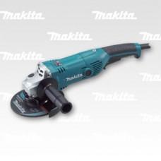 Угловая шлифмашина Makita GA6021C
