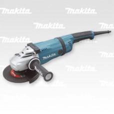 Угловая шлифмашина Makita GA7030SF01