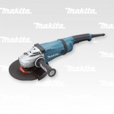 Угловая шлифмашина Makita GA9030SF01