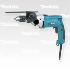 Ударная дрель Makita HP2050