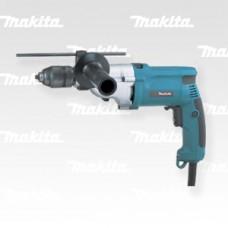 Ударная дрель Makita HP2051F