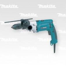 Ударная дрель Makita HP2071
