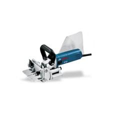 Плоскодюбельный фрезер Bosch GFF 22 A