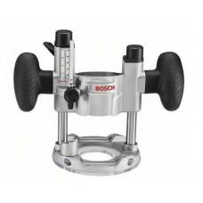 Фрезер  Bosch TE 600
