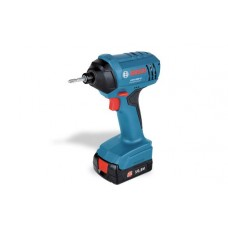 Дрель-гайковёрт Bosch GDR 1080-LI