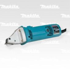Шлицевые ножницы Makita JS1670