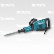 Отб Молоток Makita HM1307C