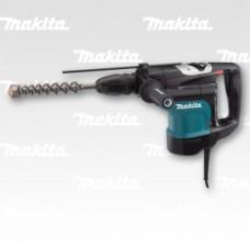 Перфоратор Makita HR4510C