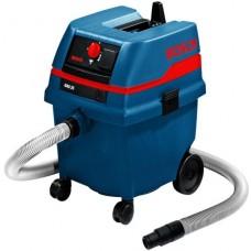 Пылесос для  уборки Bosch GAS 25 L