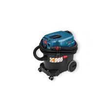 Пылесос для  уборки Bosch GAS 35 L AFC