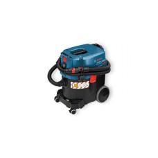 Пылесос для  уборки Bosch GAS 35 L SFC