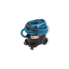 Пылесос для  уборки Bosch GAS 35 M AFC