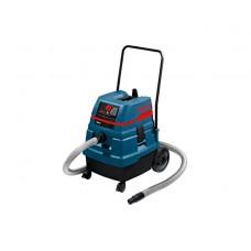 Пылесос для  уборки Bosch GAS 50