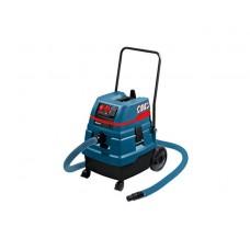 Пылесос для стружки Bosch GAS 50 M