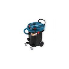 Пылесос для  уборки Bosch GAS 55 M AFC