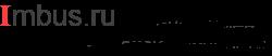 Инструменты imbus.ru